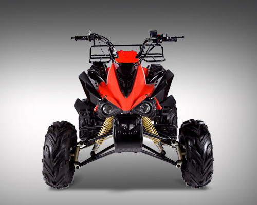 Configure go kart dune buggy dirt bike and ATV to the most spec – Kandi 250cc Wiring Diagram